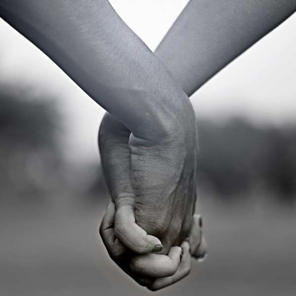 How-to-Receive-a-Loving-and-Meaningful-Relationship
