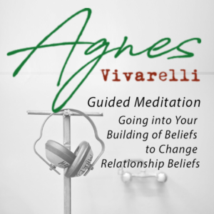 guided Meditation from Agnes Vivarelli